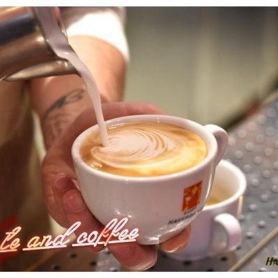 tasteandcoffee-07