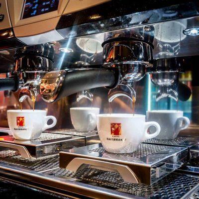 tasteandcoffee-20