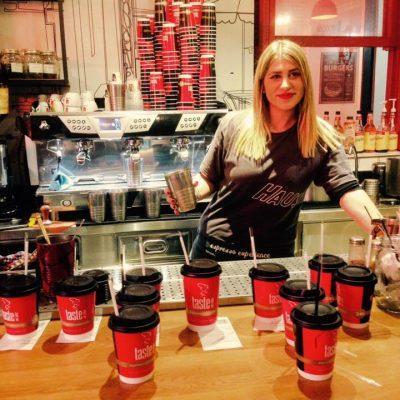 tasteandcoffee-22